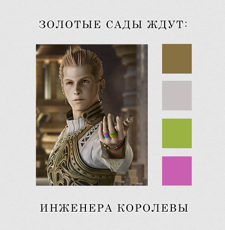 http://s6.uploads.ru/aWtpr.jpg
