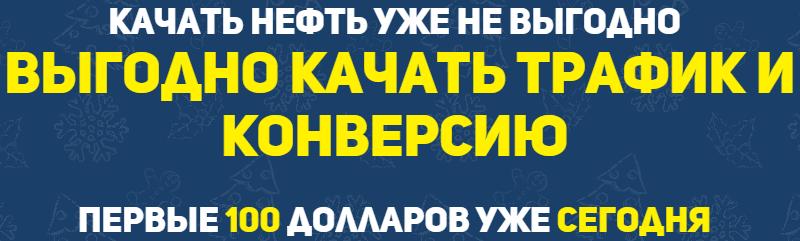 http://s6.uploads.ru/aYvwE.png