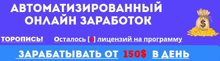 http://s6.uploads.ru/ad5bm.jpg