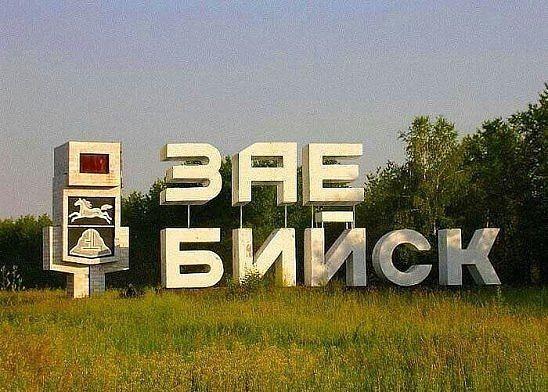 http://s6.uploads.ru/adGIO.jpg