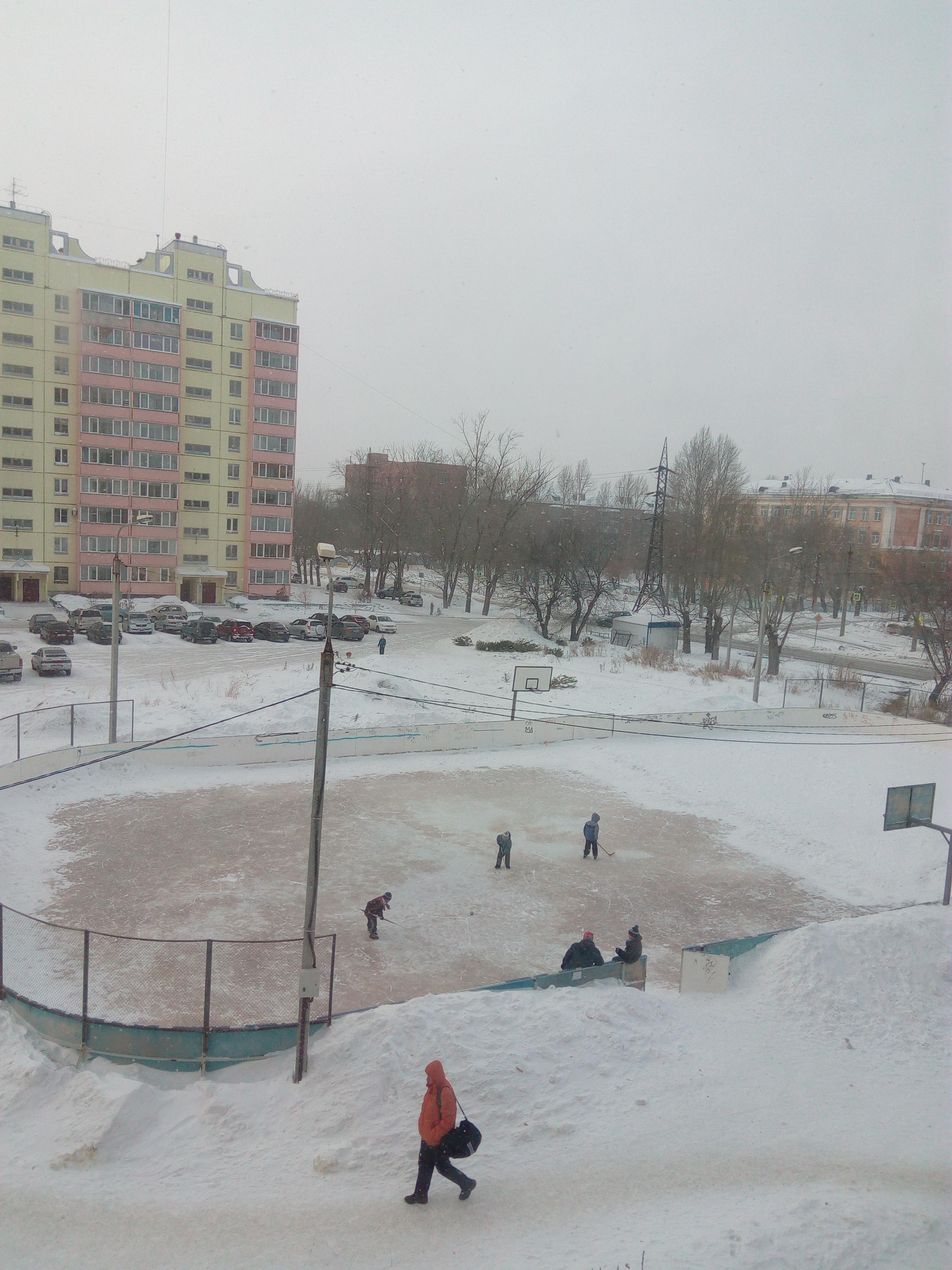 http://s6.uploads.ru/afKtD.jpg