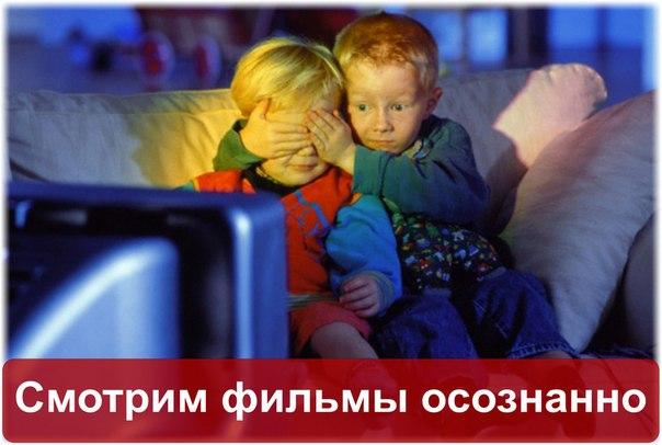 http://s6.uploads.ru/aif0E.jpg