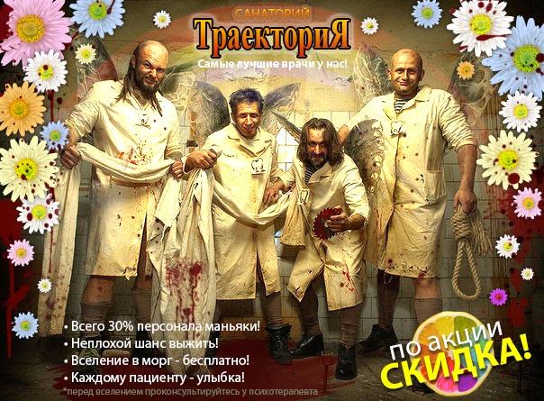 http://s6.uploads.ru/ak8lD.jpg