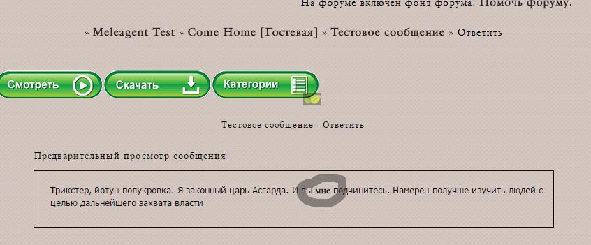 http://s6.uploads.ru/axUEb.png