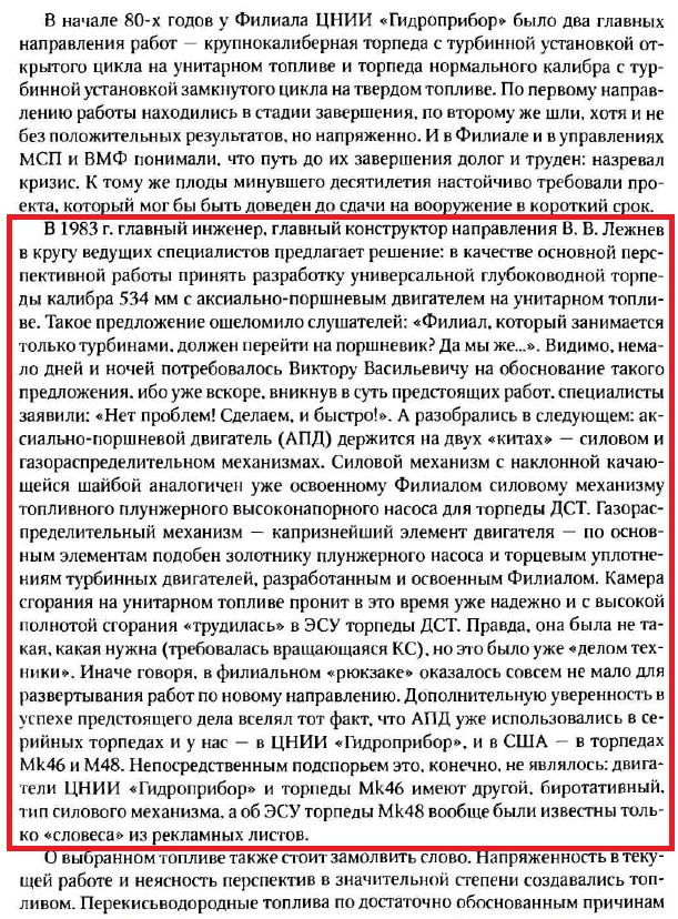 http://s6.uploads.ru/ayFeQ.png