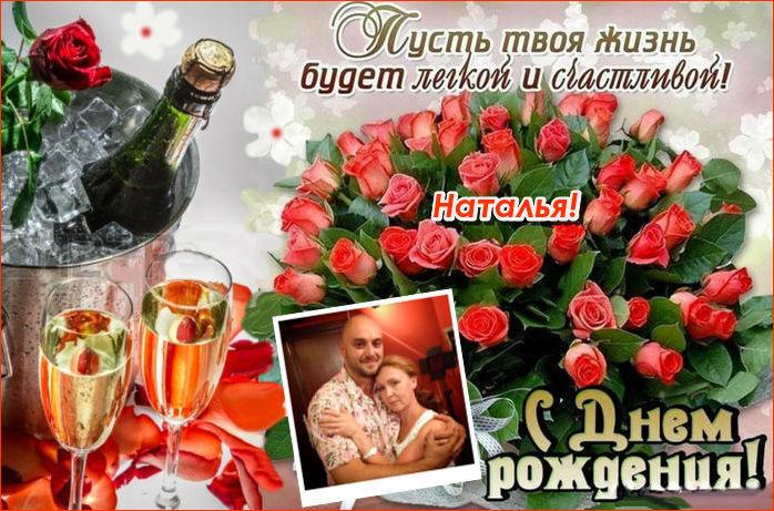 http://s6.uploads.ru/b0Quz.jpg