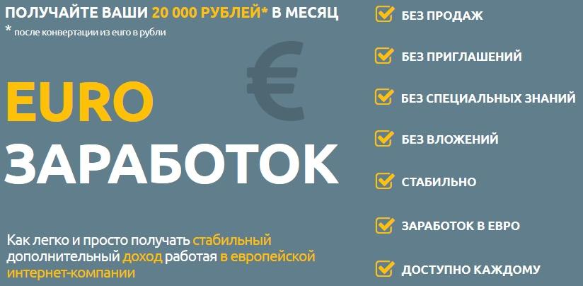 http://s6.uploads.ru/b1k0a.jpg