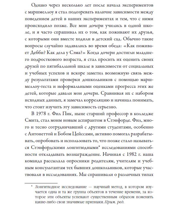 http://s6.uploads.ru/b4Gik.png