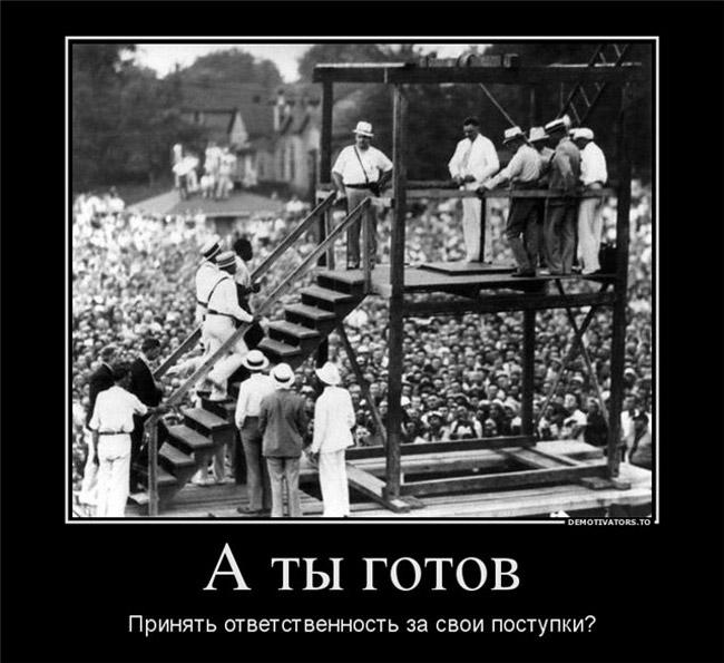 http://s6.uploads.ru/b5koE.jpg