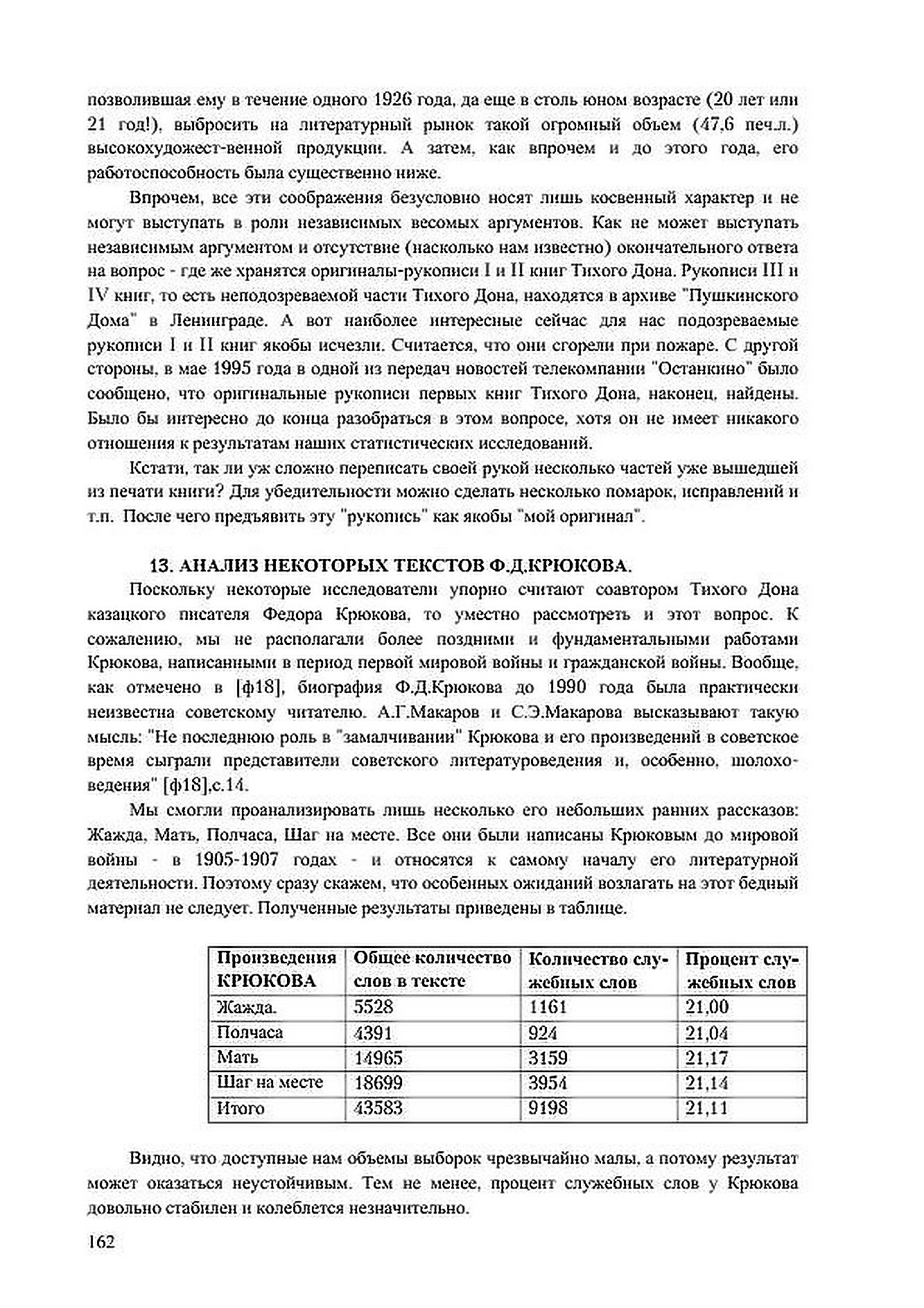 http://s6.uploads.ru/b60dr.jpg