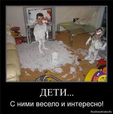 http://s6.uploads.ru/bH1yJ.jpg