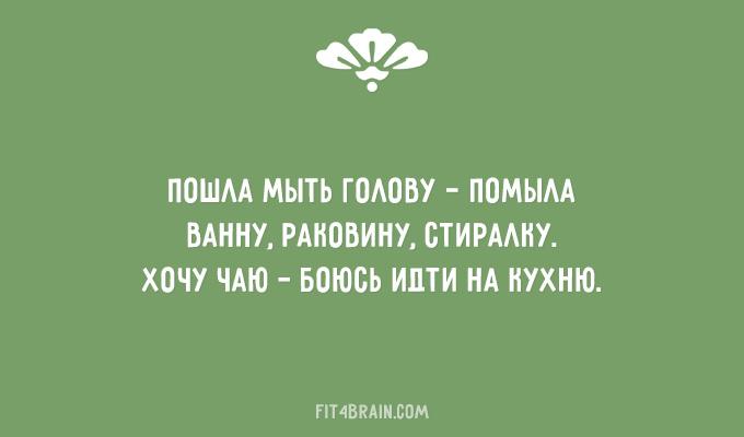 http://s6.uploads.ru/bRZyj.jpg