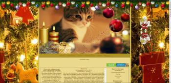 http://s6.uploads.ru/bX1oC.jpg