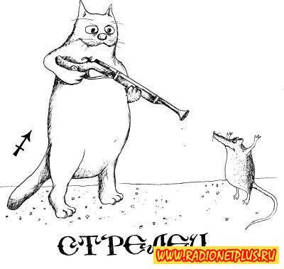 http://s6.uploads.ru/c0Cy9.jpg