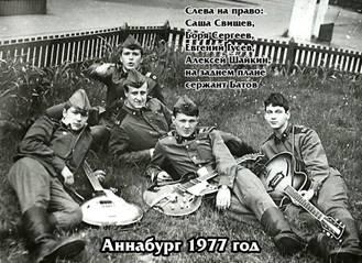 http://s6.uploads.ru/cBMqW.jpg
