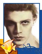 http://s6.uploads.ru/cBP4p.png