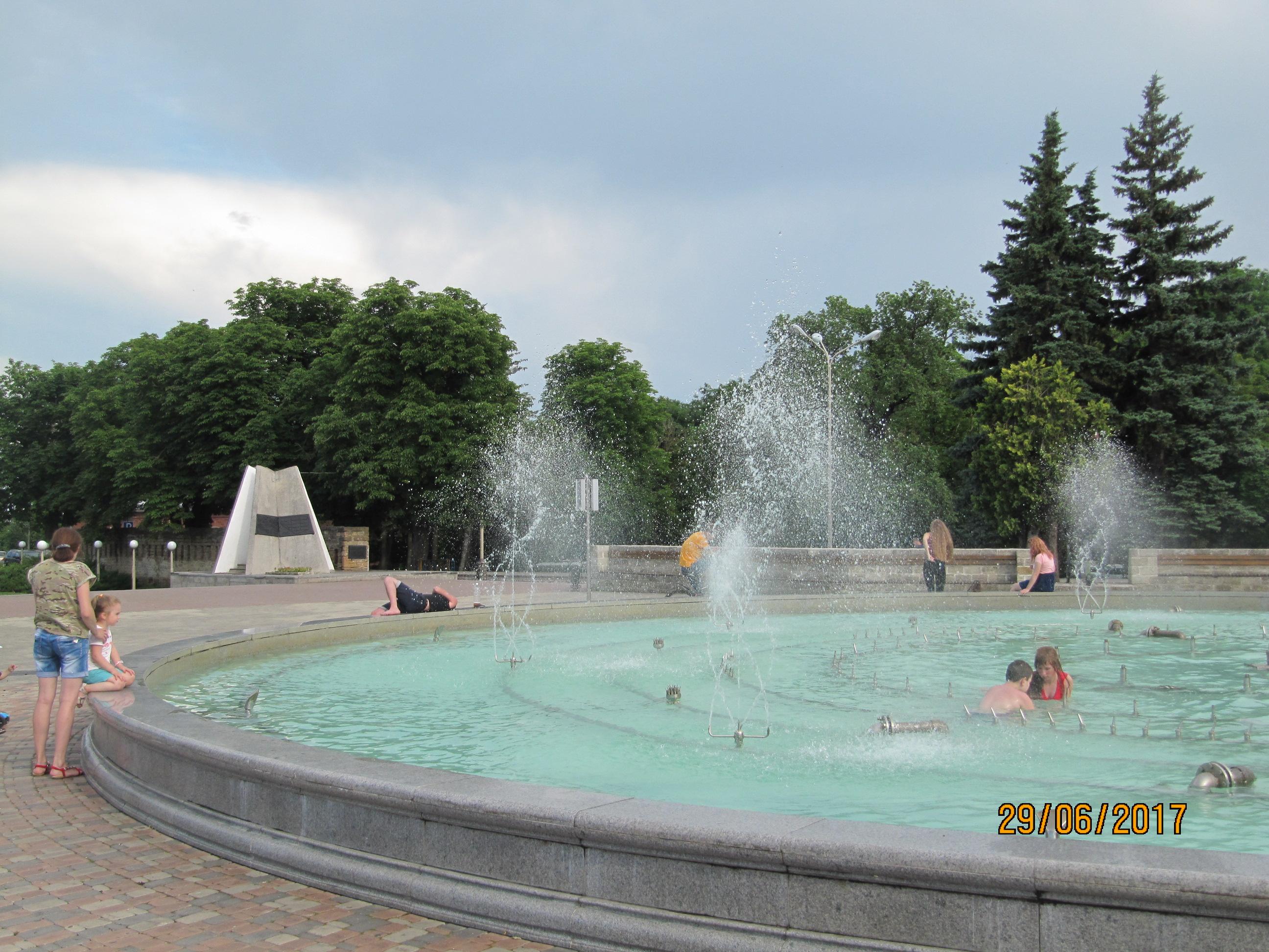 http://s6.uploads.ru/cFGaZ.jpg