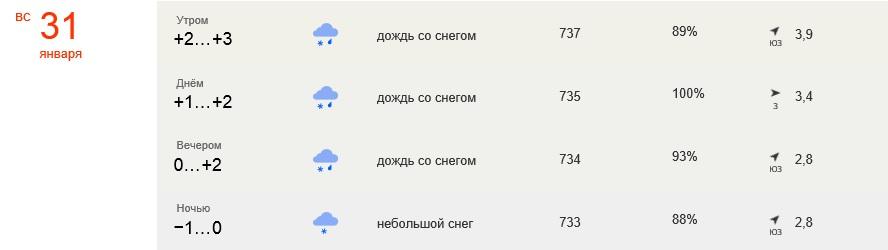 http://s6.uploads.ru/cNexO.jpg