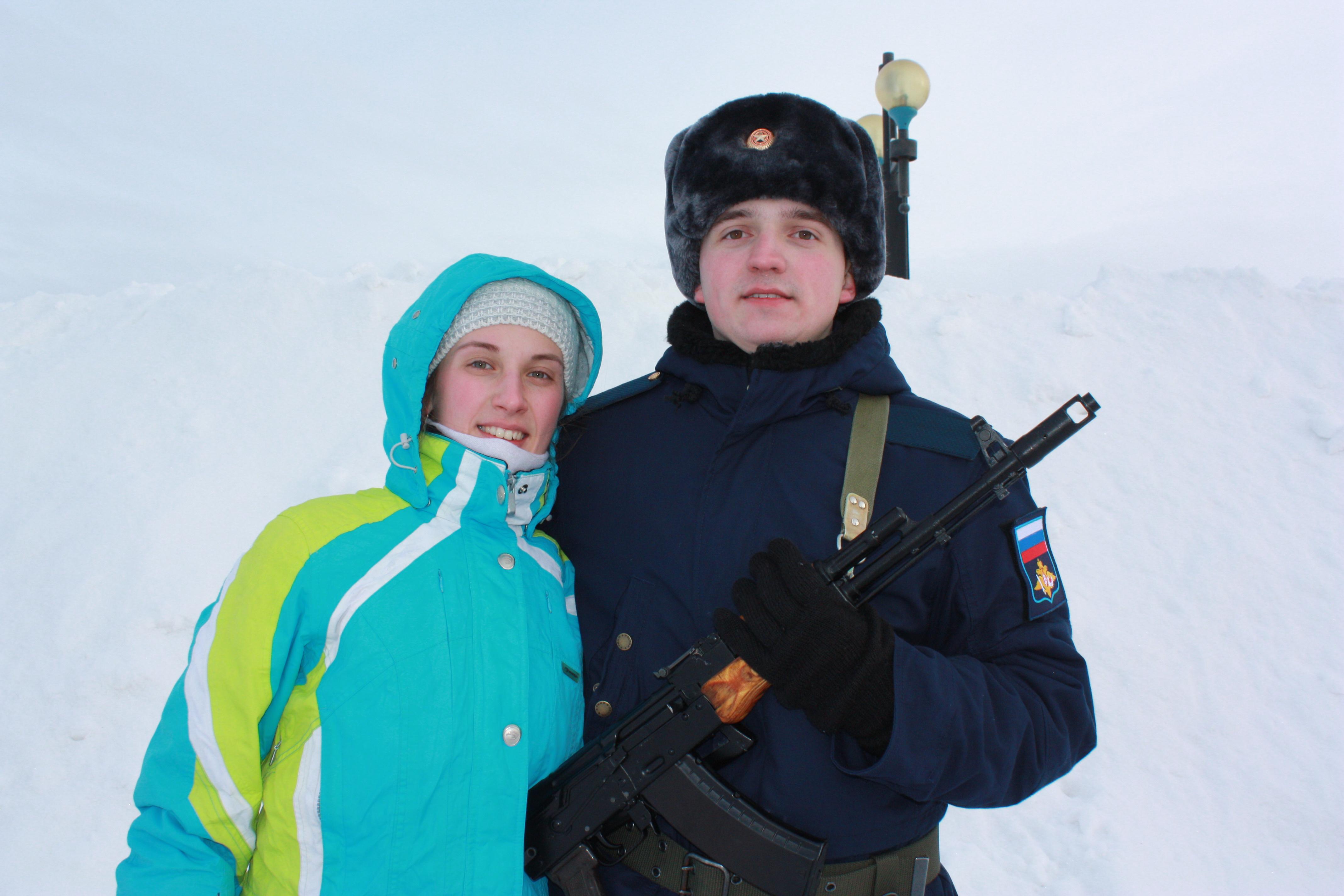 http://s6.uploads.ru/cn6Ed.jpg