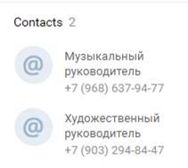 http://s6.uploads.ru/cwNdh.jpg