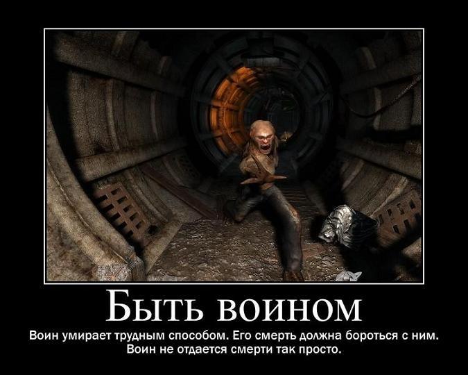 http://s6.uploads.ru/cxaqD.jpg