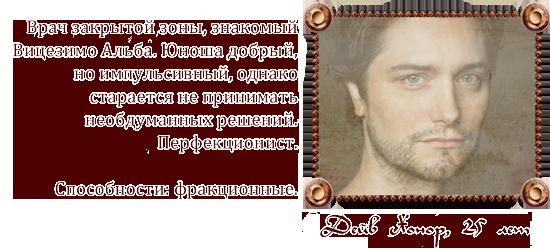 http://s6.uploads.ru/d/5e8Fh.png