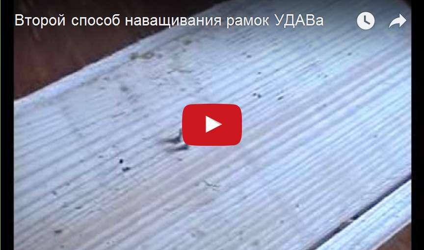 http://s6.uploads.ru/d/XCgVe.jpg