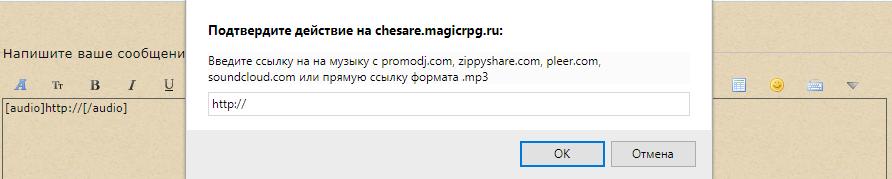http://s6.uploads.ru/d2kZy.png