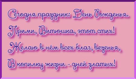 http://s6.uploads.ru/dBuEJ.png