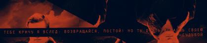 http://s6.uploads.ru/dKMzT.png