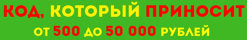http://s6.uploads.ru/dPbXG.jpg
