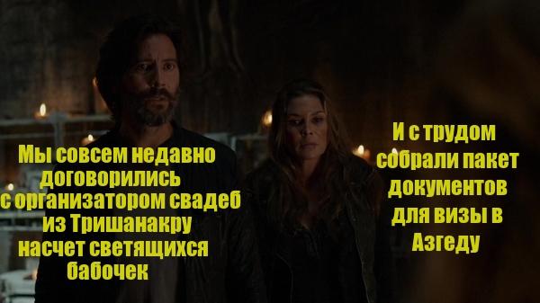 http://s6.uploads.ru/dZCrz.jpg