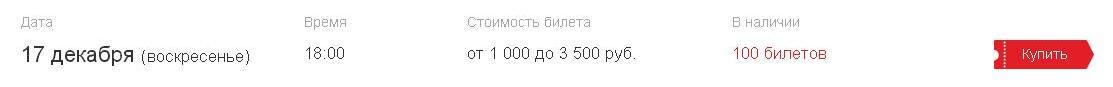 http://s6.uploads.ru/dfZCB.jpg