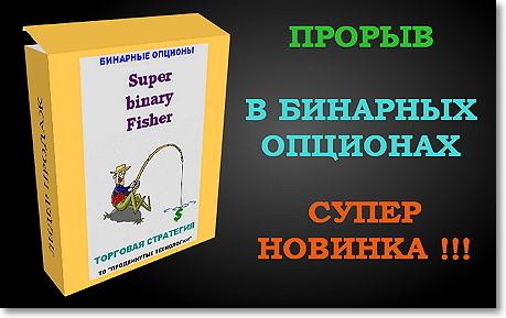 http://s6.uploads.ru/dhVu1.jpg