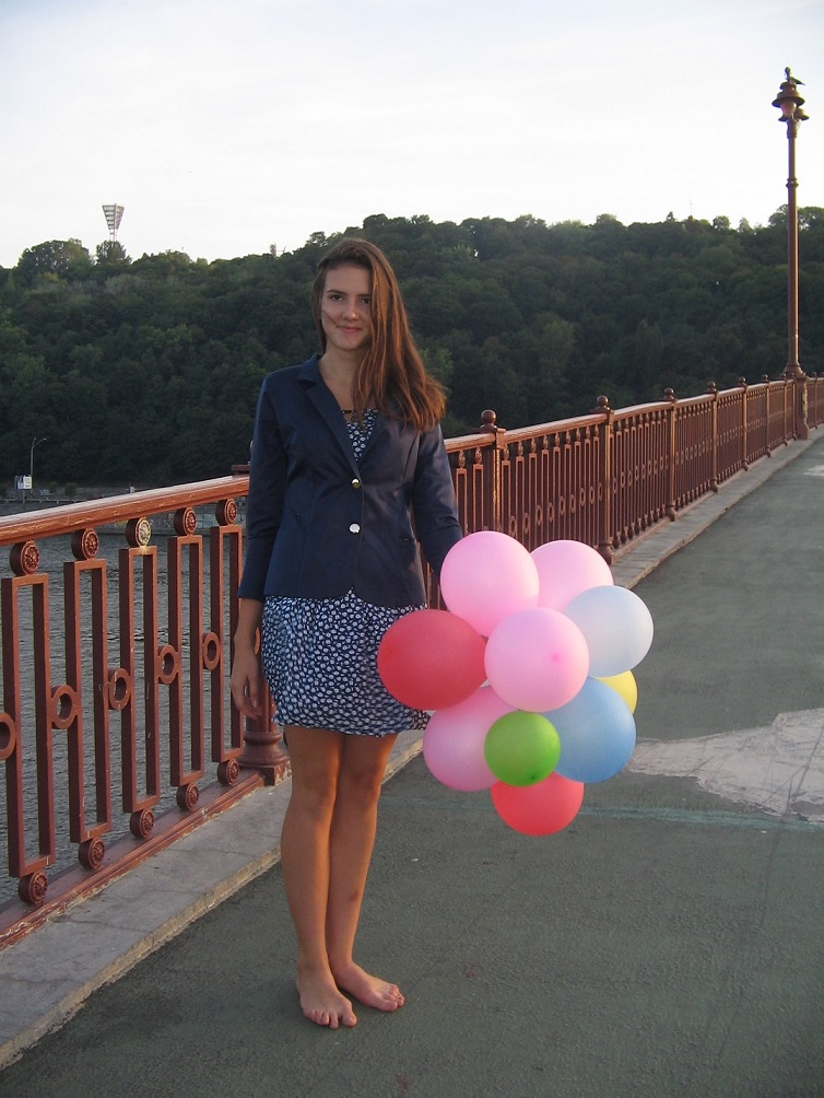 http://s6.uploads.ru/dpkr2.jpg