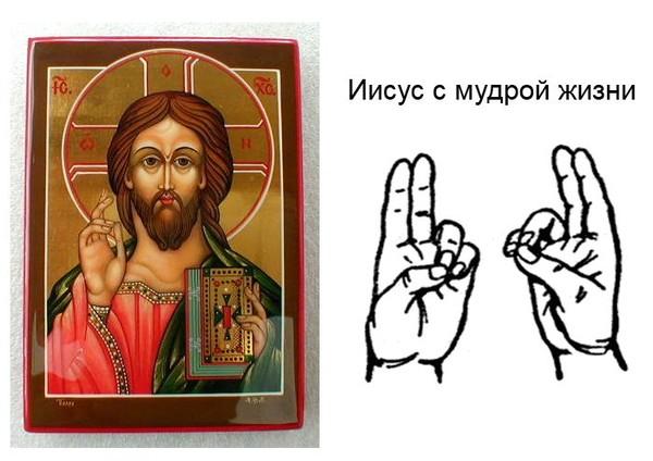 http://s6.uploads.ru/dqD8z.jpg