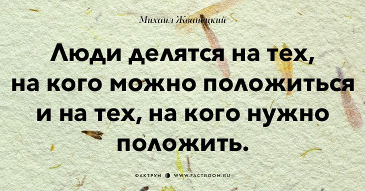 http://s6.uploads.ru/dzWZA.jpg