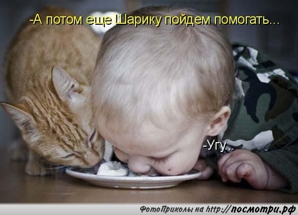 http://s6.uploads.ru/e0Ocs.jpg