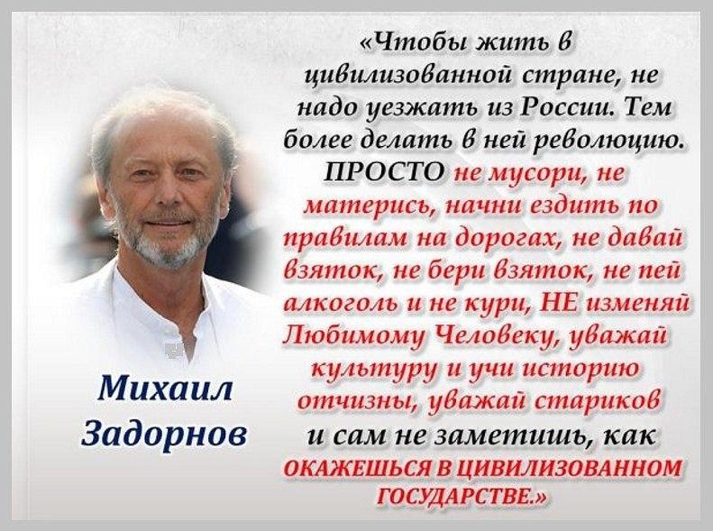 http://s6.uploads.ru/e158q.jpg