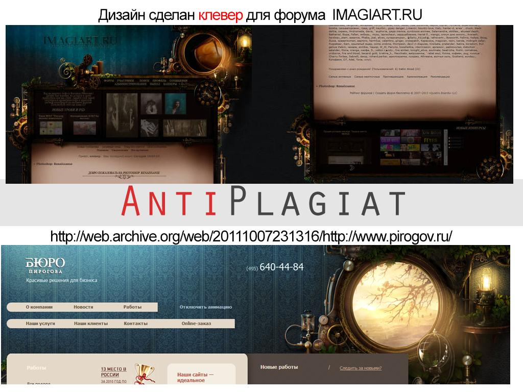 http://s6.uploads.ru/e4Aqj.png