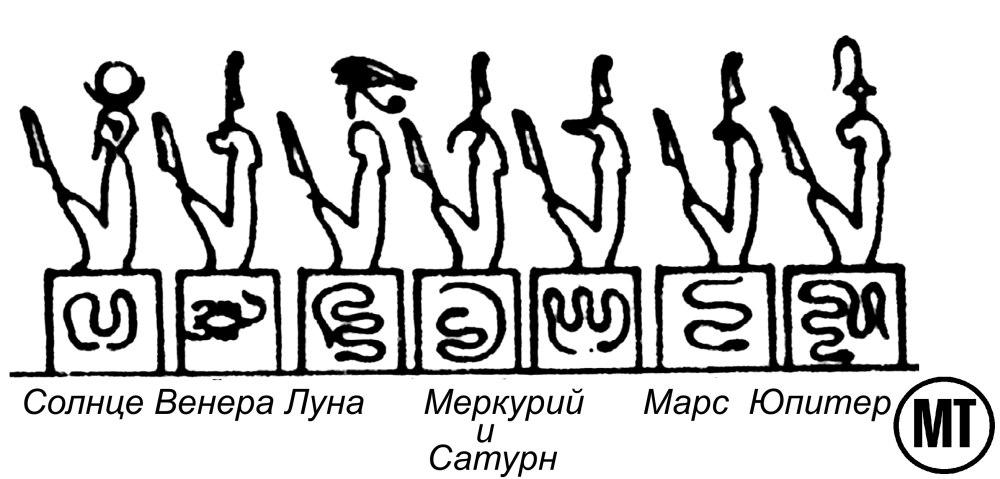 http://s6.uploads.ru/e7IE0.jpg