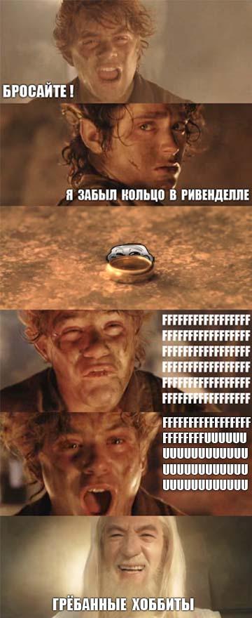 http://s6.uploads.ru/e8Enh.jpg