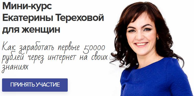 http://s6.uploads.ru/eBawc.png