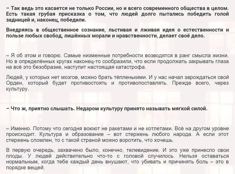 http://s6.uploads.ru/eCVnM.jpg