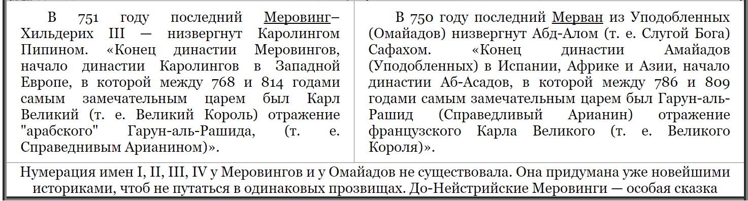 http://s6.uploads.ru/eKSzR.png