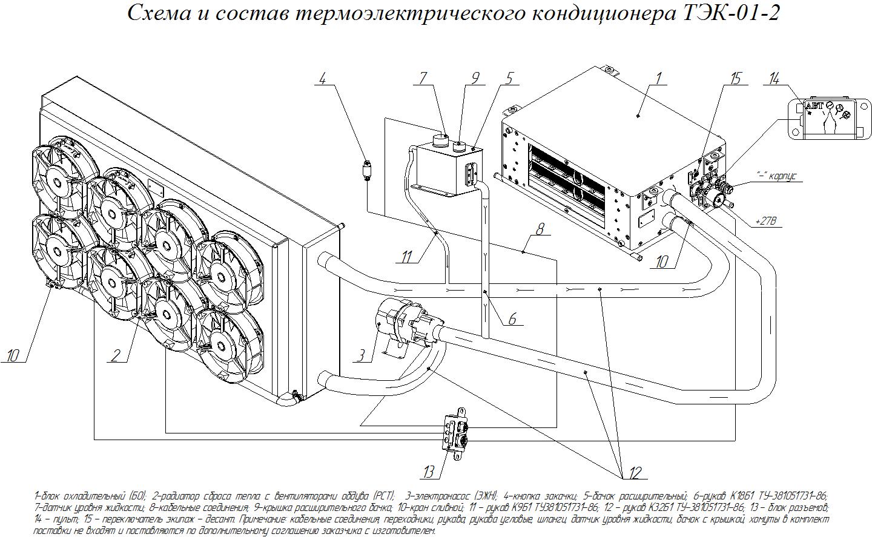 http://s6.uploads.ru/eLjHk.png