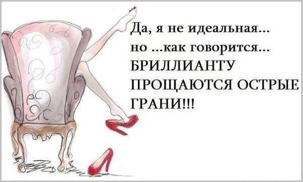 http://s6.uploads.ru/eMP2U.jpg