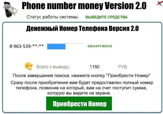 http://s6.uploads.ru/ePbpu.jpg