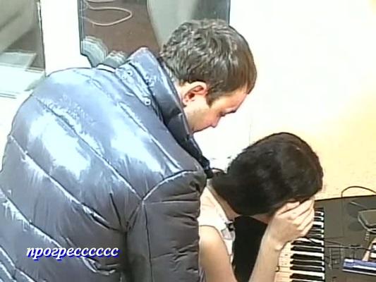 http://s6.uploads.ru/eVkTl.jpg
