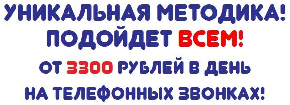 http://s6.uploads.ru/eYgFE.jpg